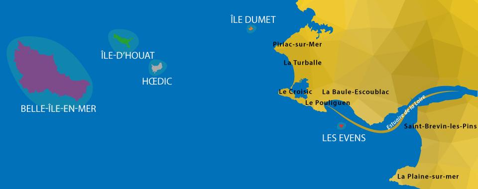 estuaire-de-la-loire